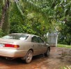 toyota-camry-new-03